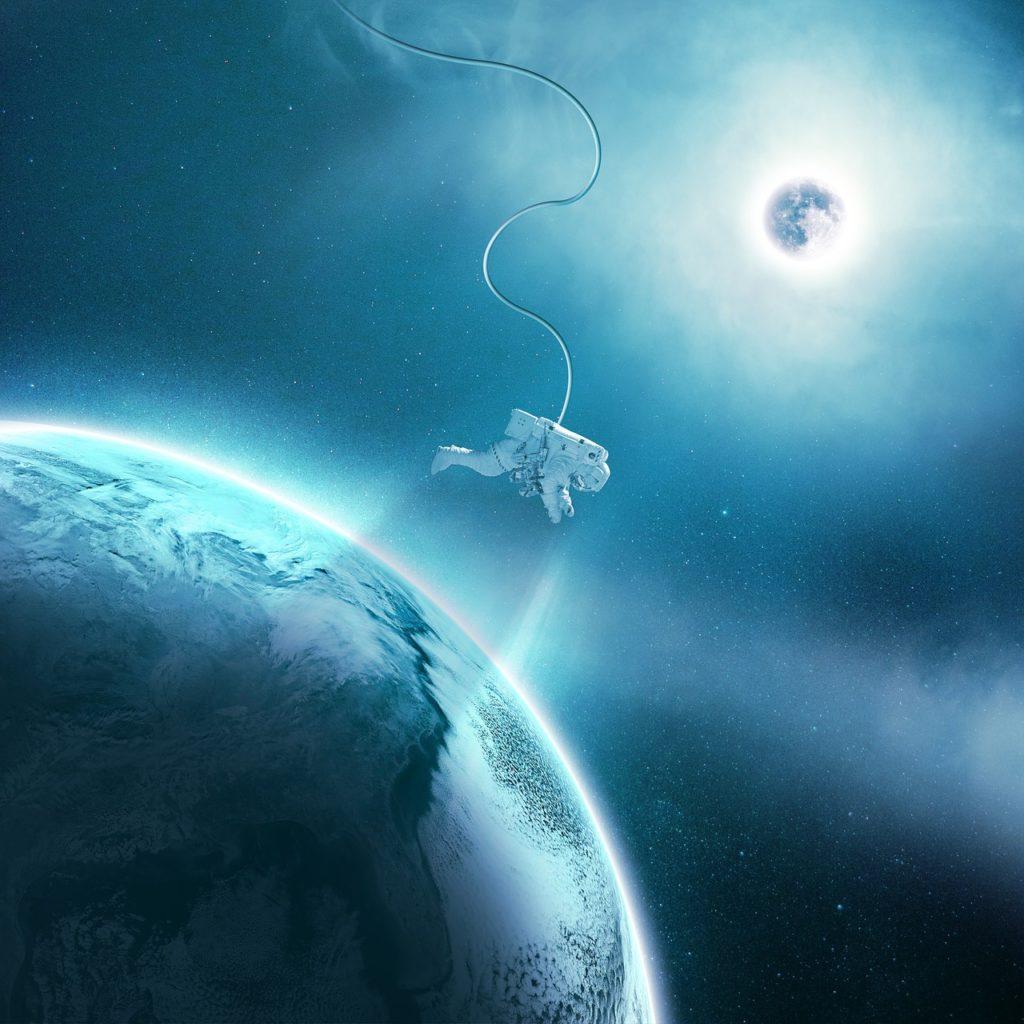 energía potencial gravitatoria
