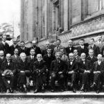 Energía Química: ¿Qué es? Concepto, Uso e Importancia