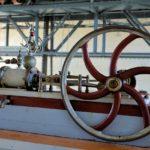 Energía Mecánica: ¿Qué es y Cómo funciona? Ejemplos y Usos