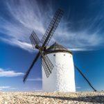 Energía Asequible y No Contaminante: ¿Qué es y cómo la producimos?