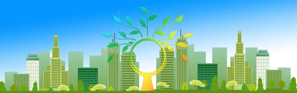 qué es la energía asequible y no contaminante