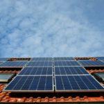 Energía Calorífica: ¿Qué es y Cómo la usamos? Concepto y Ejemplos