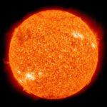 Energía Solar: [Concepto, Ventajas, Almacenaje y Funcionamiento]🌞