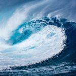 Energía de las Olas: ¿Qué es y Cómo funciona? 🌊