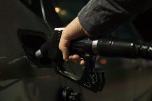 qué ventajas tiene el petróleo