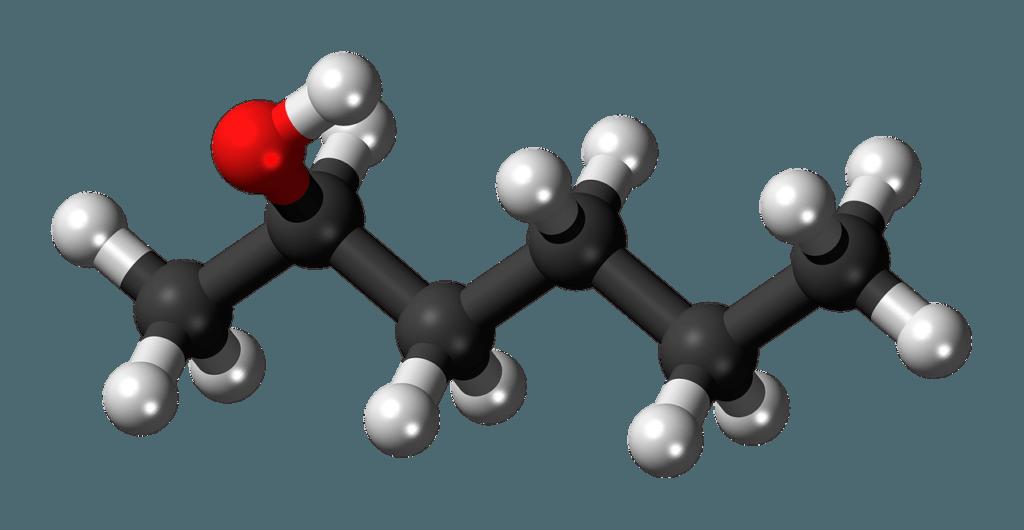 energía de disociación átomos