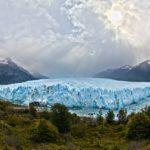 Calentamiento Global: Concepto, Consecuencias y Cómo Evitarlo