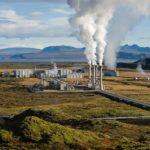 Central Térmica: Funcionamiento y Proceso de Producción de Energía