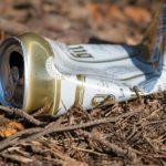Contaminación del Suelo: [Causas, Consecuencias y Soluciones]😡🤢