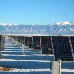 Central Fotovoltaica: ¿Qué es y Cómo funciona? Ventajas y Desventajas