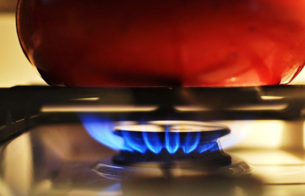 gas natural ventajas
