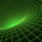 Energía Potencial Gravitatoria: ¿Qué es? [Concepto y Ejemplos]