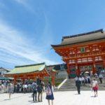 Protocolo de Kioto: ¿Qué es? ¿Cuándo se firmo? ¿Qué objetivo tiene?
