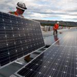 Paneles Fotovoltaicos: [Eficiencia, Precios e Instalación]