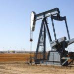 Petróleo: [Producción, Origen, Ventajas, Desventajas y Contaminación]