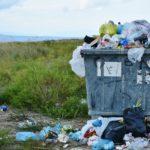 Contaminación de Plásticos: [Causas, Consecuencias y Soluciones]