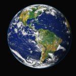 ¿Por qué no Sentimos el Movimiento de la Tierra?