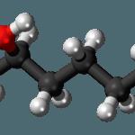 Ciclo del Carbono: ¿Qué es? [Características, Etapas e Importancia]