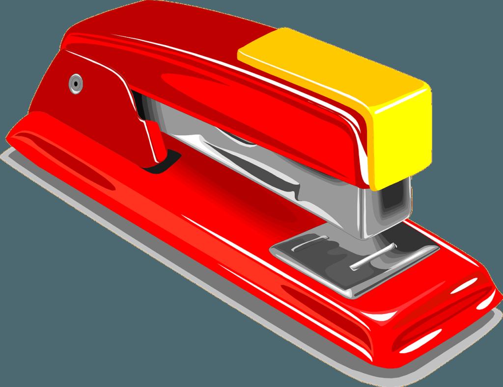 método para reciclar papel