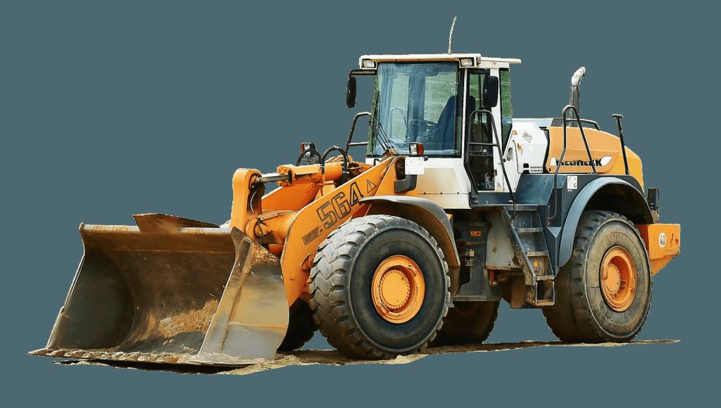 Mineria contaminación acústica