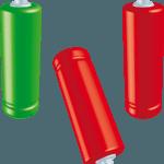 Reciclar Pilas y Baterías: ¿Cómo hacerlo? ¿Por qué es Importante? 💡🔋