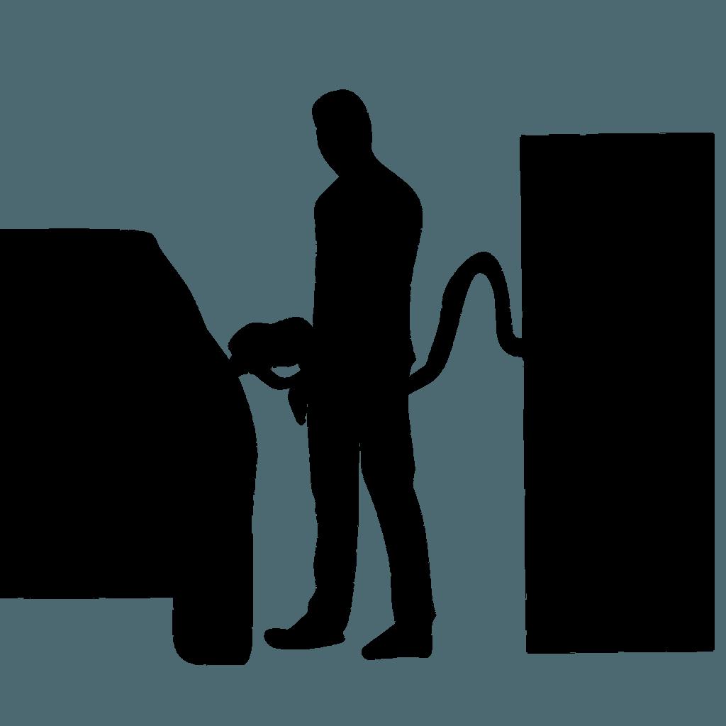 reciclar aceite cómo hacerlo