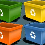 Reciclar Plástico: ¿Por qué es Muy importante? [Ventajas y Usos] 🧃🌲