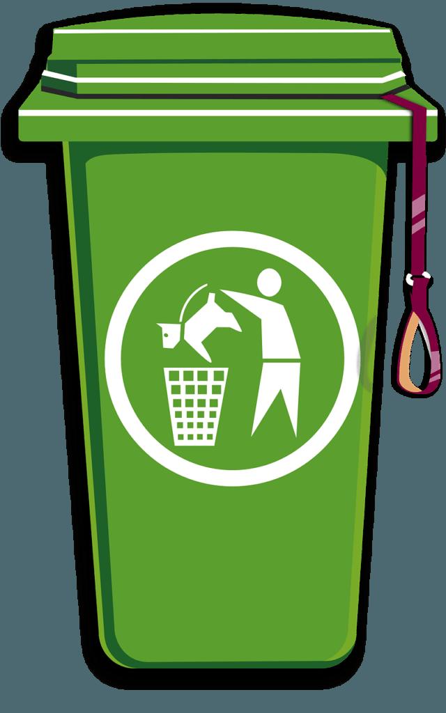 importancia de reciclar plástico