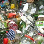 Reciclar Vidrio o Cristal: [Importancia, Ventajas y Cómo Hacerlo]