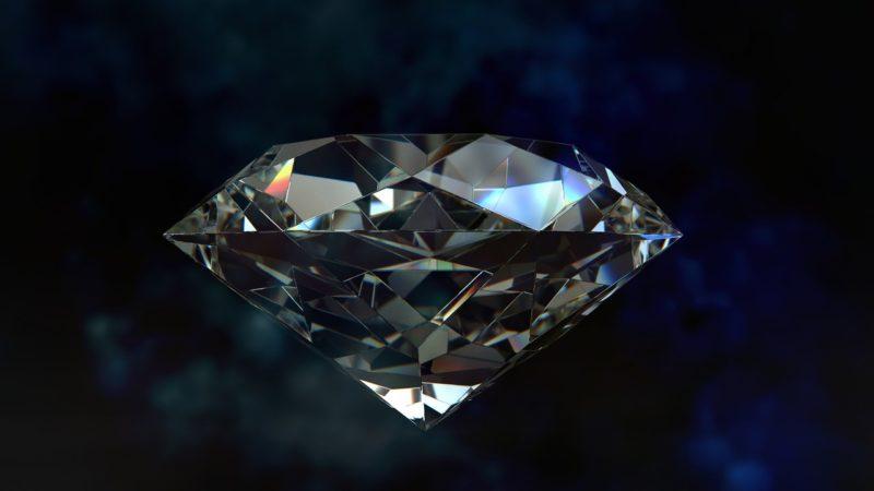 diferencia entre vidrio y cristal