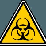 Residuos Industriales: ¿Qué son? ¿Cómo los gestionamos? Ejemplos