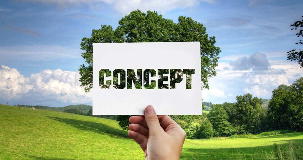 gestión ambiental concepto