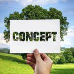 Gestión Ambiental: ¿Qué es y Por Qué es Importante?