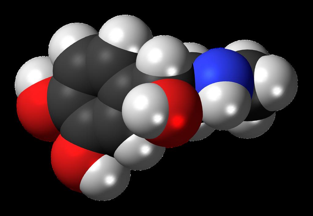 Hormonas residuos peligrosos