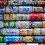 Reciclar Latas: ¿Qué debemos hacer? [Ejemplos]🧴💈