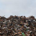 Residuos: ¿Qué son? ¿Cómo Contaminan? ¿Cómo los Gestionamos?