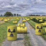 Residuos Peligrosos: ¿Qué Tipos Hay y Cómo hay que Gestionarlos?