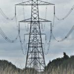 Subestaciones Eléctricas: ¿Qué son? ¿Cómo funcionan?🗼🚦