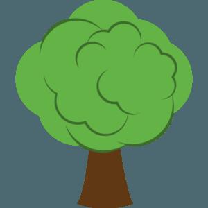 ETALFA_Areas Verdes