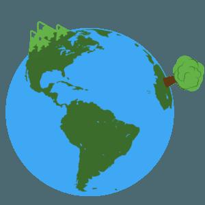 ETALFA_Biodiversidad
