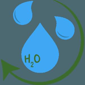 ETALFA_Ciclo del agua