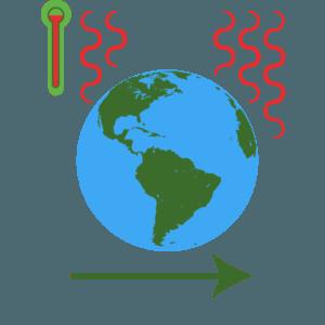 ETALFA_Concecuencias del calentamiento global