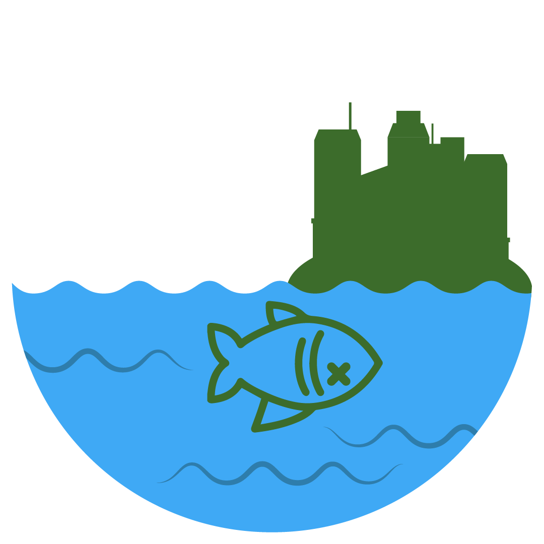 ETALFA_Cont. de rios y lagos