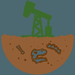 energía biocombustibles