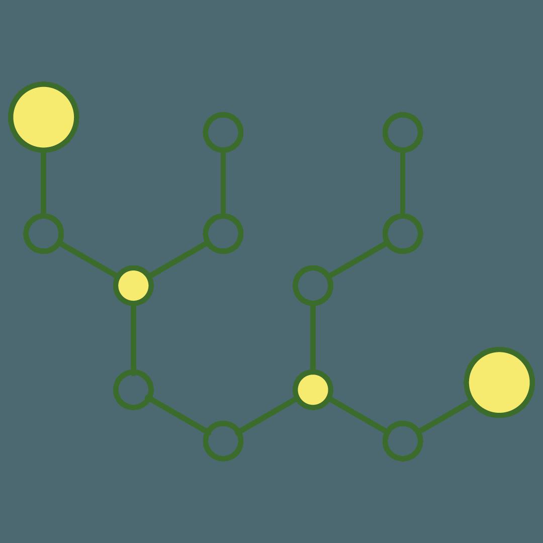energía de enlace