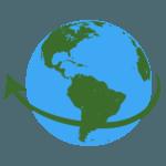Volcanes: [Listado de Los Más Famosos y Peligrosos]🌋🗻