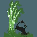 Reino Animalia: [Concepto, Tipos y Características]🦊