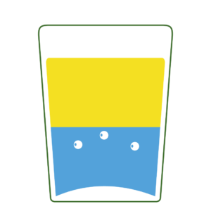Material hidrofobo