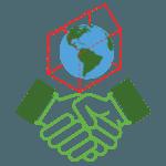 [+13 Posibles] Soluciones a la Deforestación: ¿Qué Hacemos?