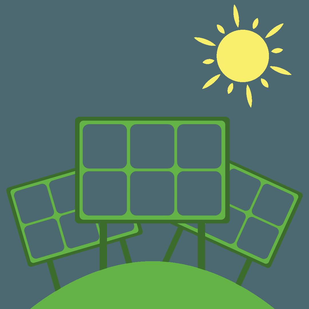 ETALFA_central fotovoltaica